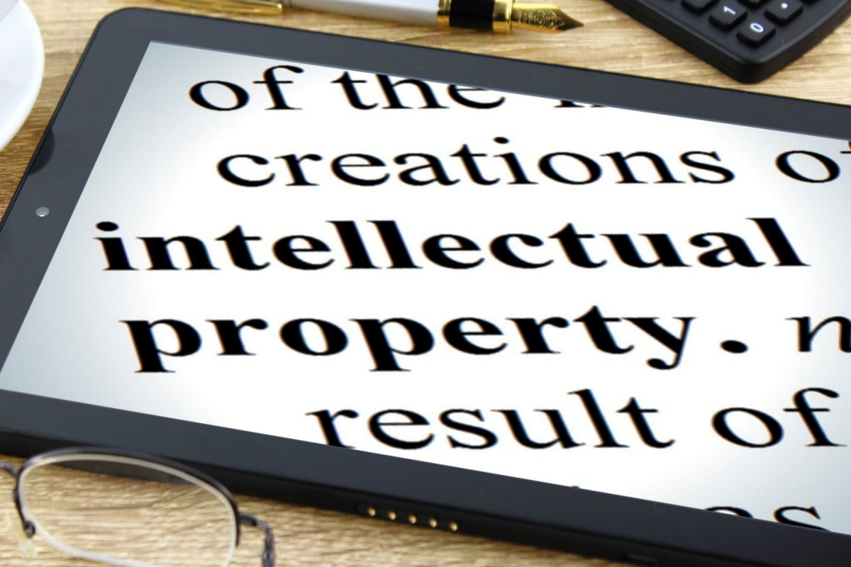 11 Ways To Protect The Intellectual Property of Your Online Course - EdTechReview™ (ETR)