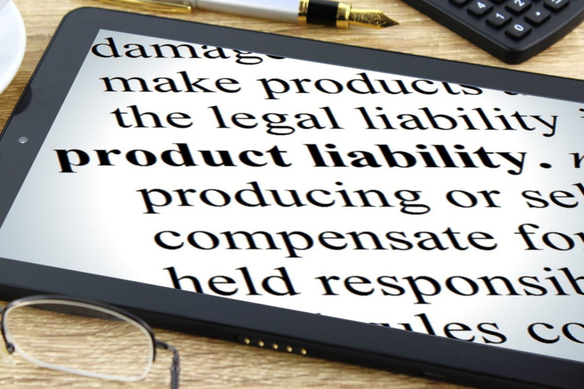 liability dictionary youngson alpha nick sa cc tablet litigation lex machina report legal
