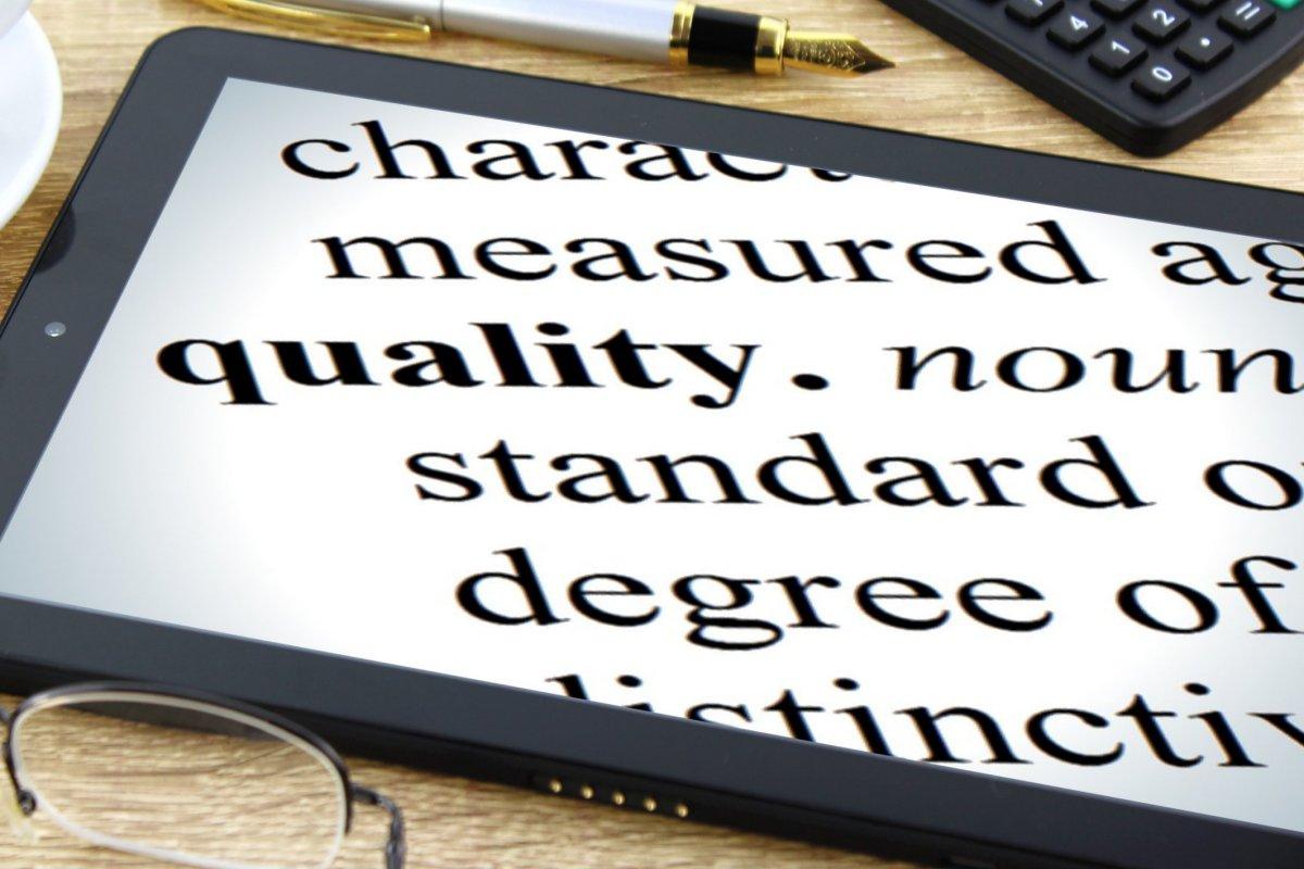 Qualidade de Serviço de TI através do ITIL