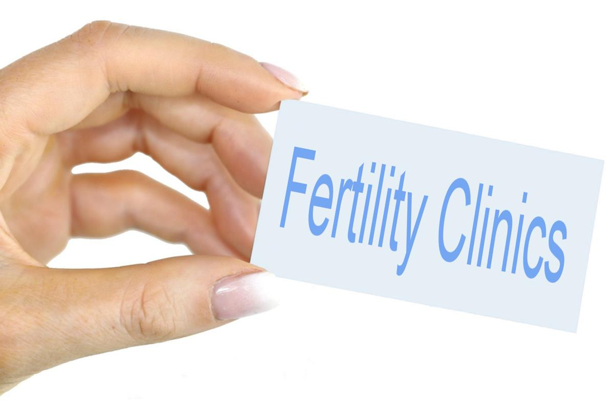 fertility-clinics.jpg?profile=RESIZE_400x