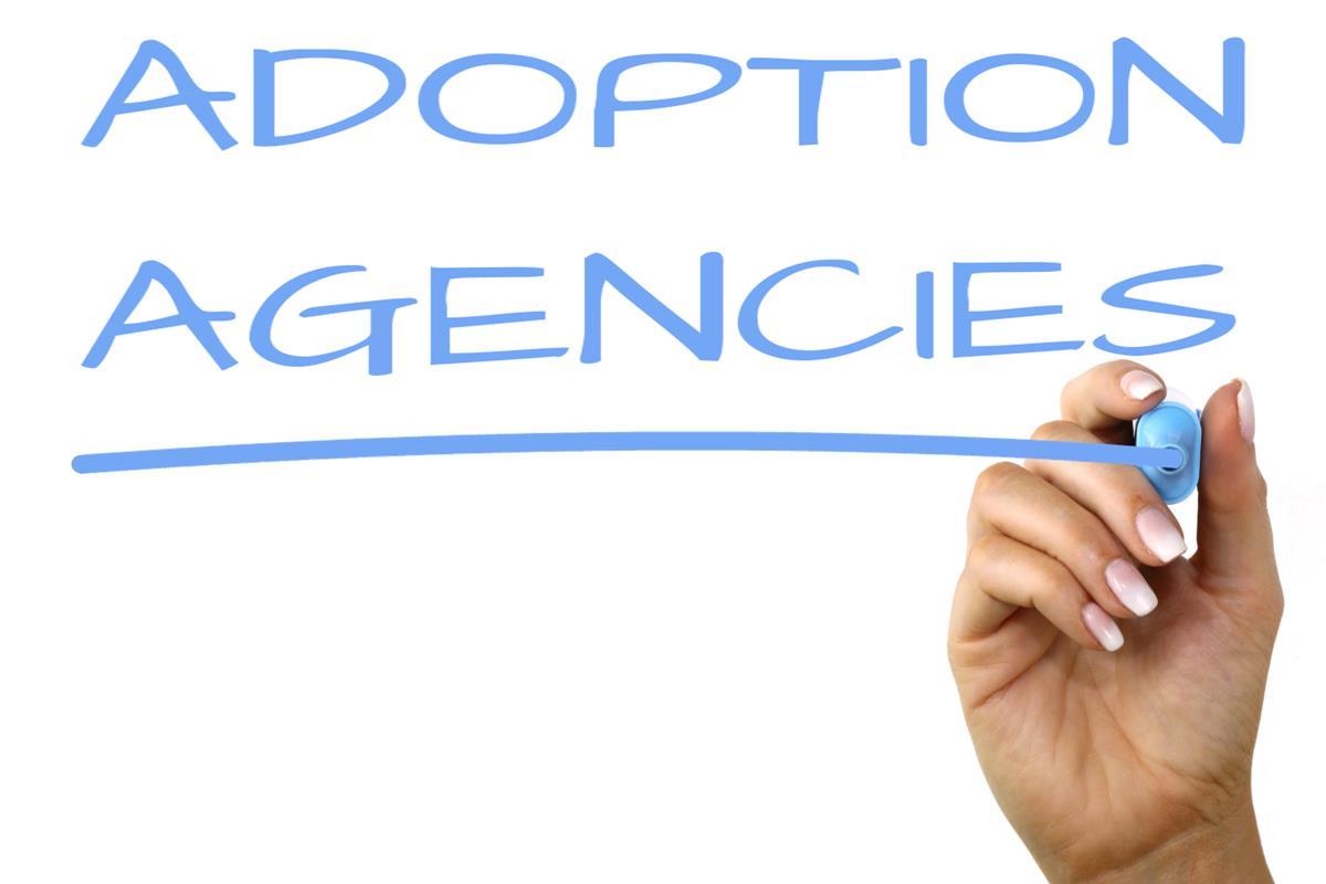 Adoption Agencies