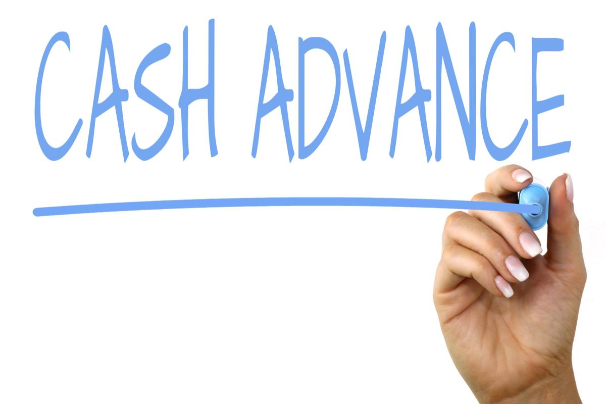 Easy payday loans to get photo 2