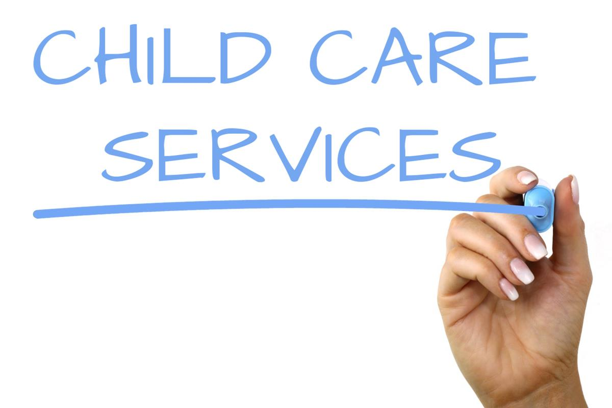 Child Care Services