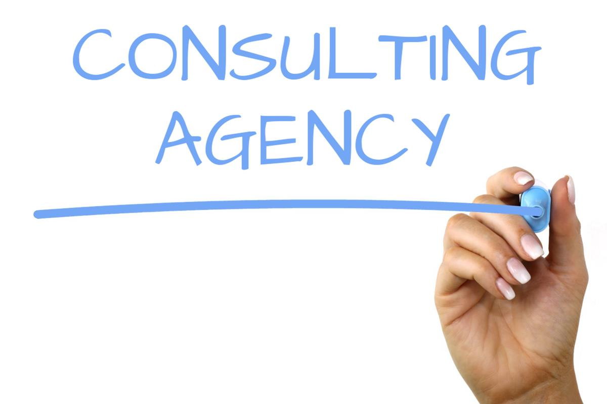 Consulting Agency