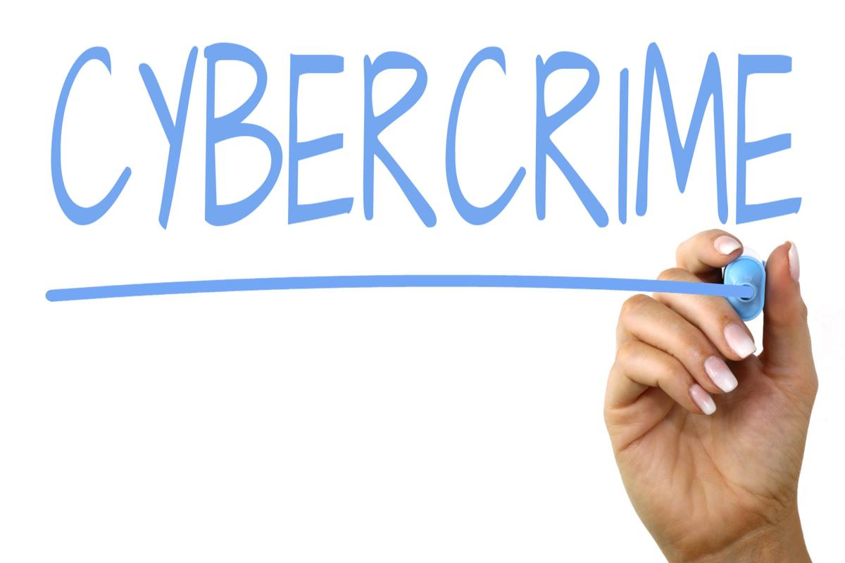 """cybercrime""的图片搜索结果"