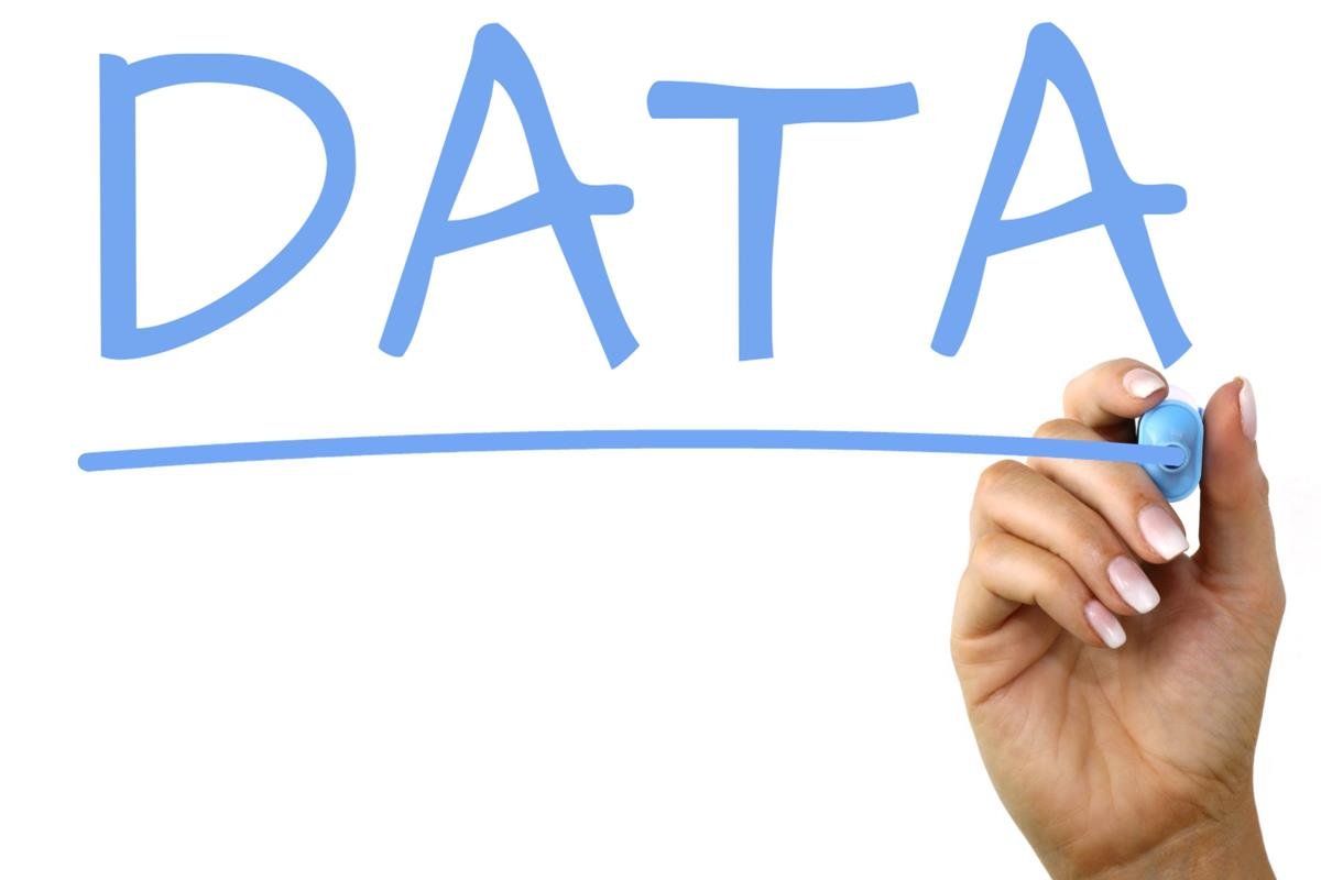 「data」の画像検索結果