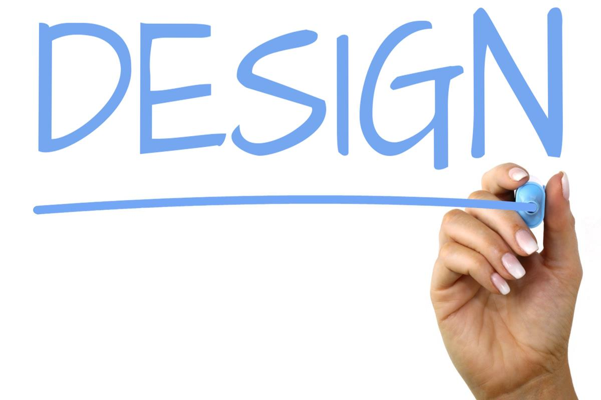 Картинки по запросу design