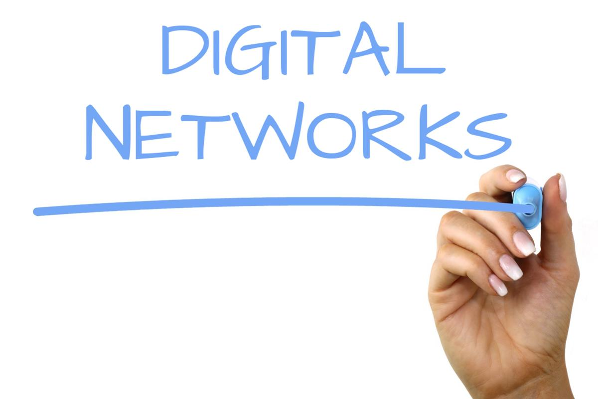 Digital Networks