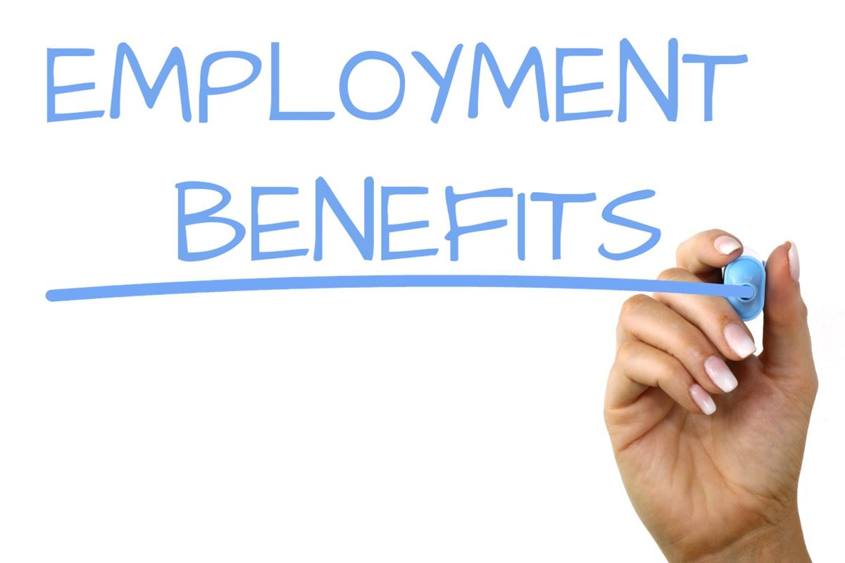 Employment Benefits