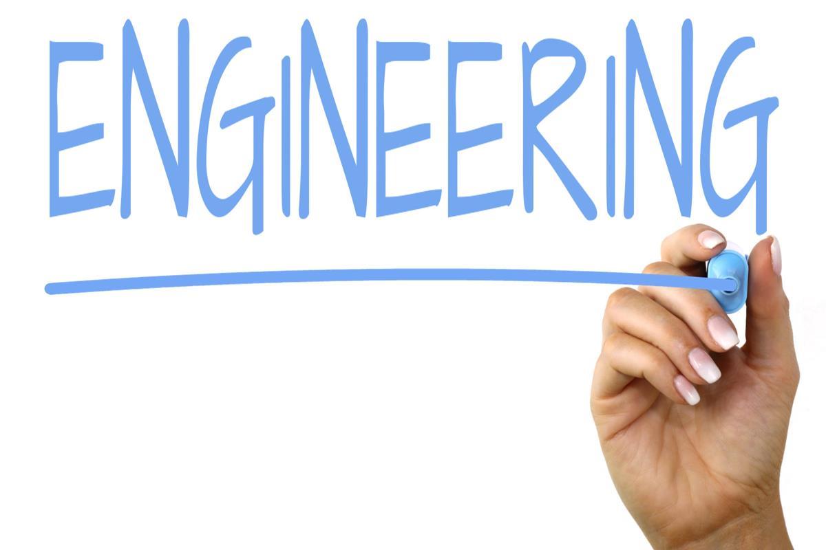 「engineering」の画像検索結果