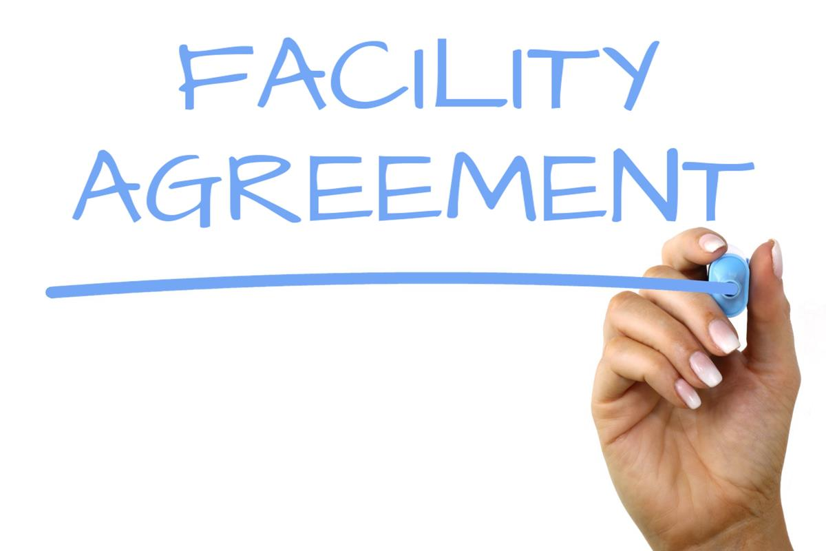 Facility Agreement