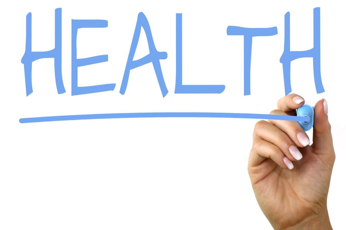 6 Tips kesehatan sehari-hari indah bagi keluarga Anda