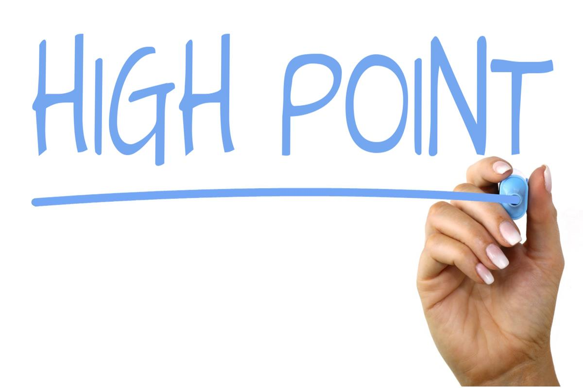 High_point