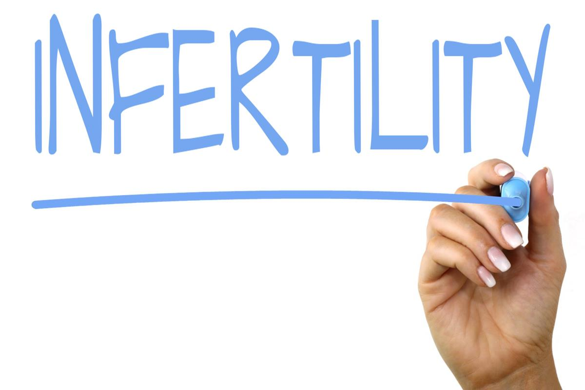 Image result for Infertility