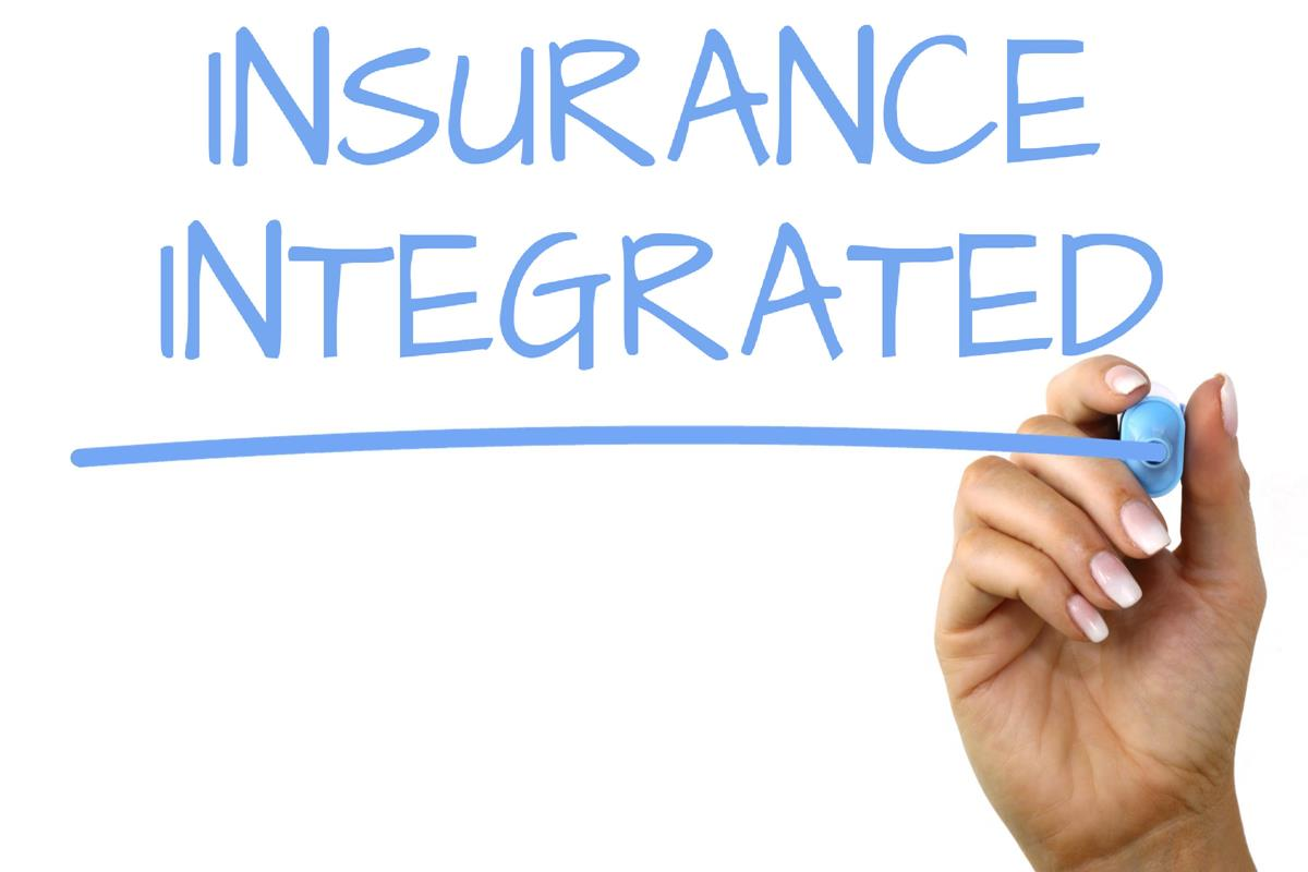 Insurance Integrated