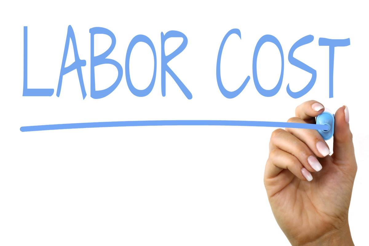 Labor Cost To Install A Car Engine