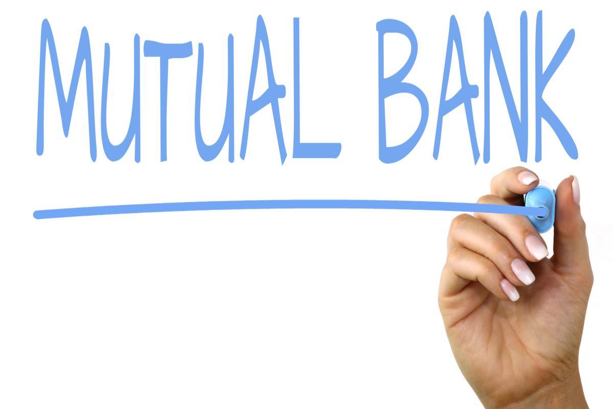 Mutual Bank
