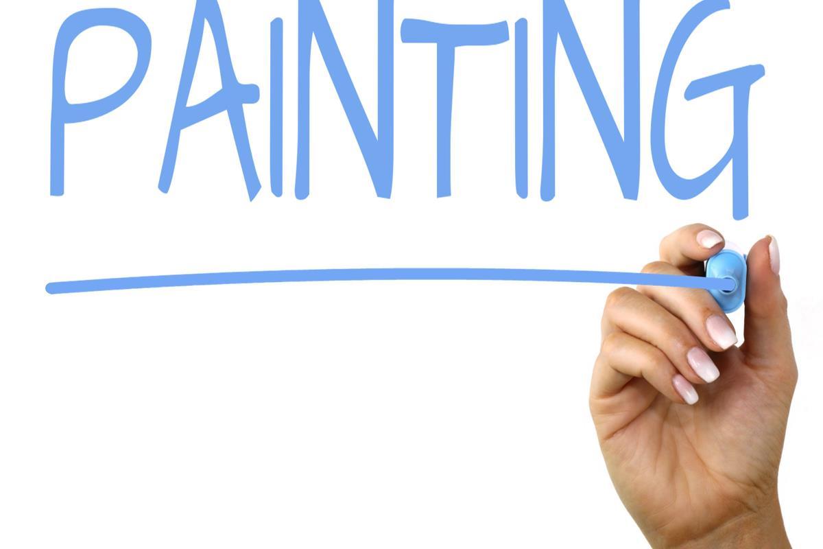 Painiting
