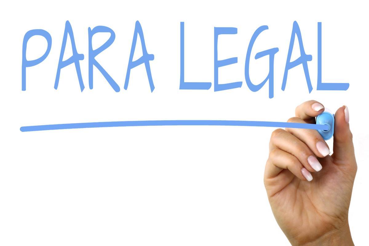 Para Legal