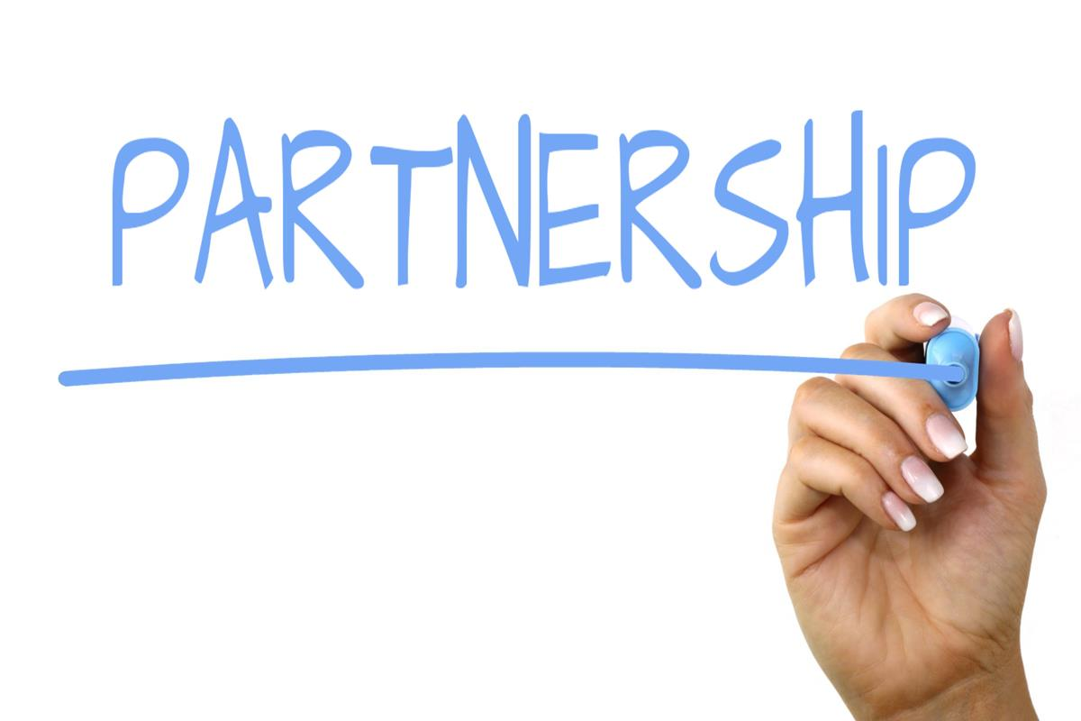 Partnership: Features of Partnership, Types of Partners etc
