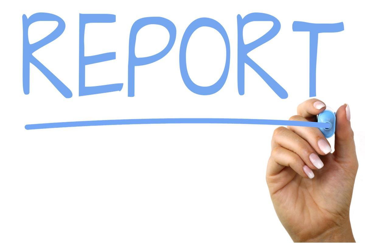 Kết quả hình ảnh cho report