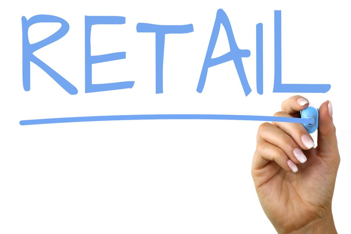 Retail Trade: Meaning, Importance of Retailers, Concepts and