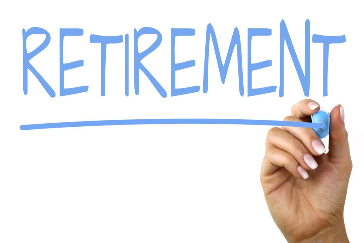 Difference Between Pension Vs Retirement