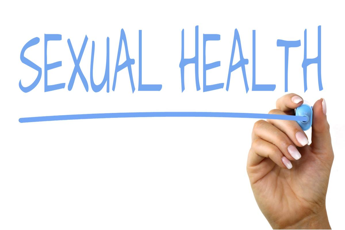 Sexual Health