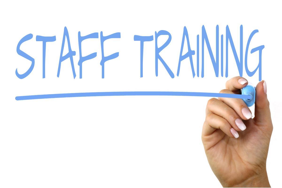 staff-training.jpg