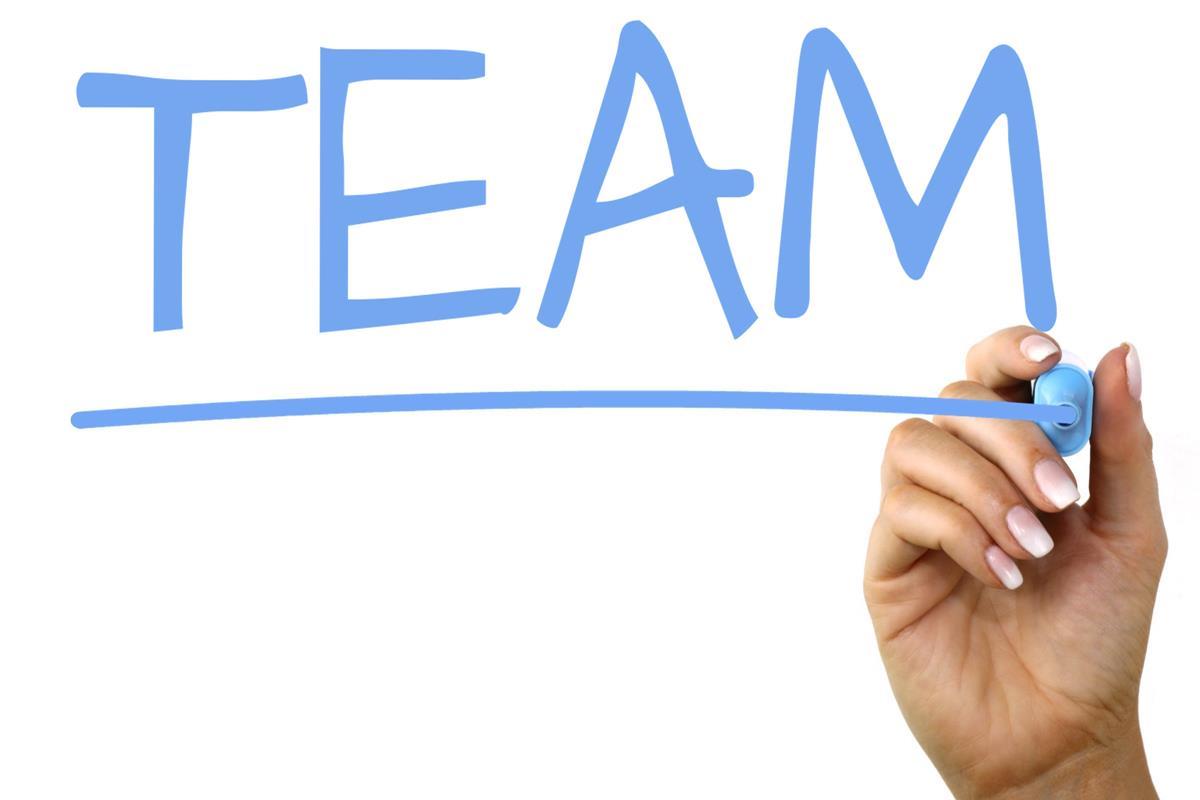 「team」の画像検索結果