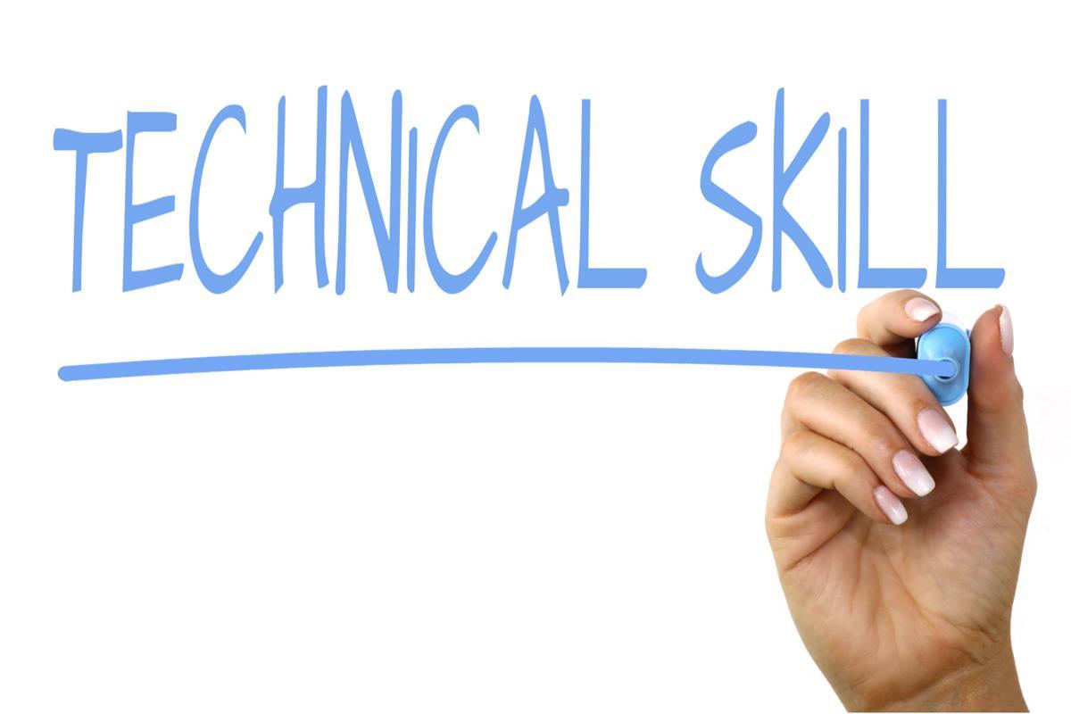 Technical Skill