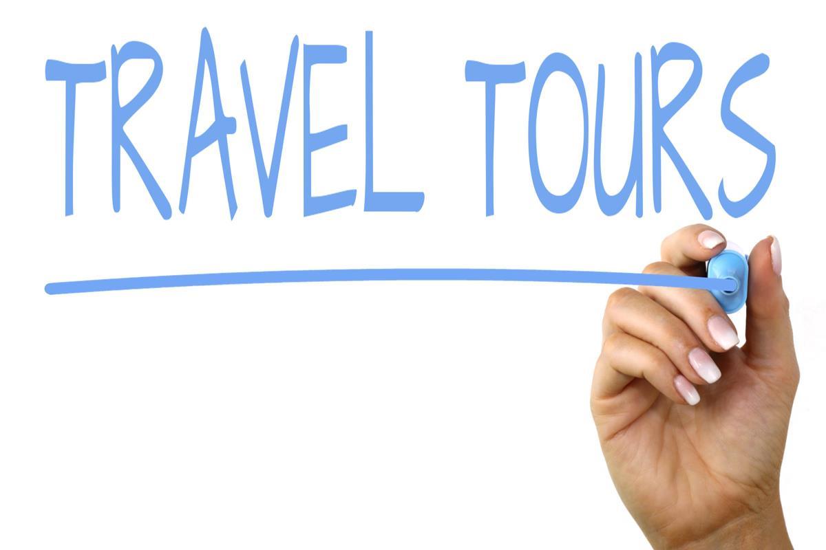 Travel Tours