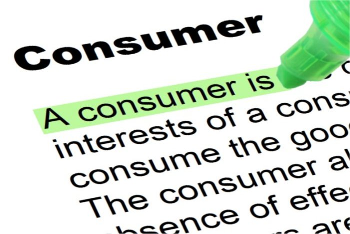 Image result for consumer rights