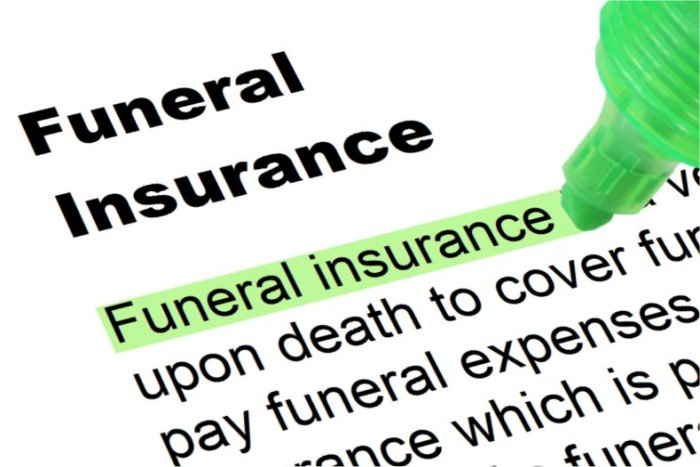 Image result for Funeral insurance