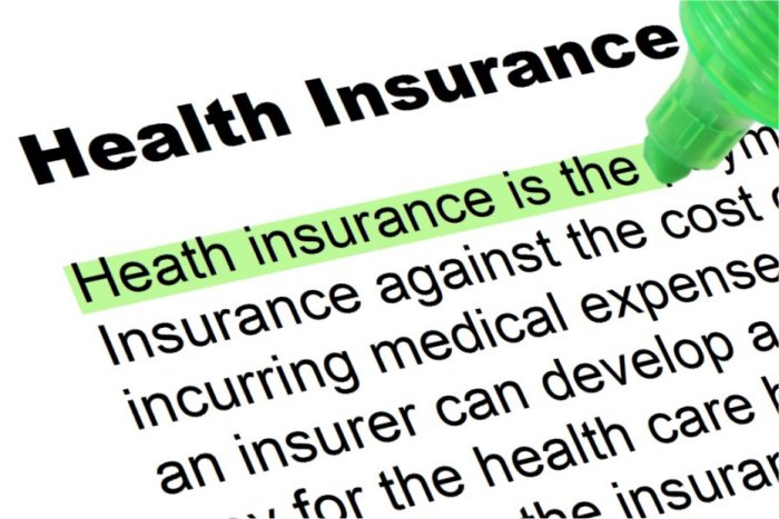 Health Travel Insurance Cost