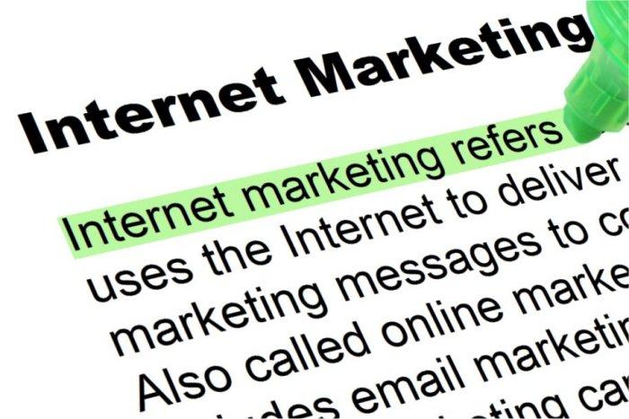 Page Optimizer Online-Marketing