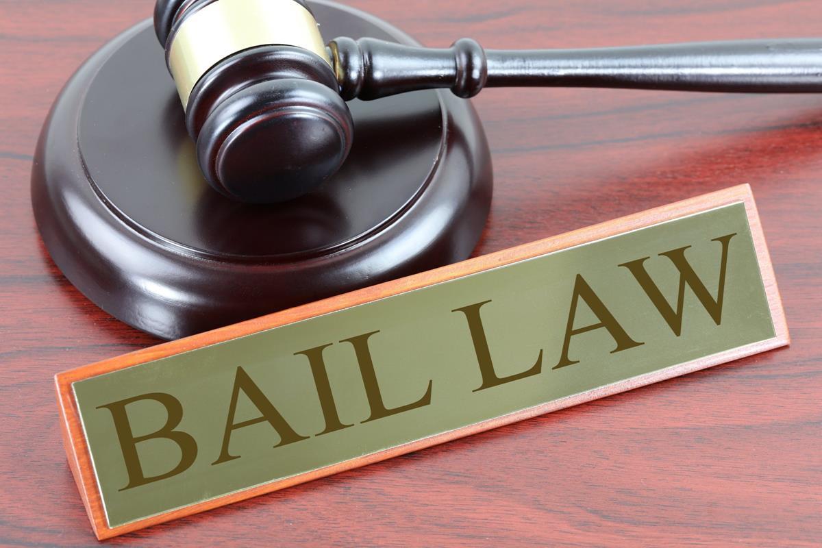 Bail Law