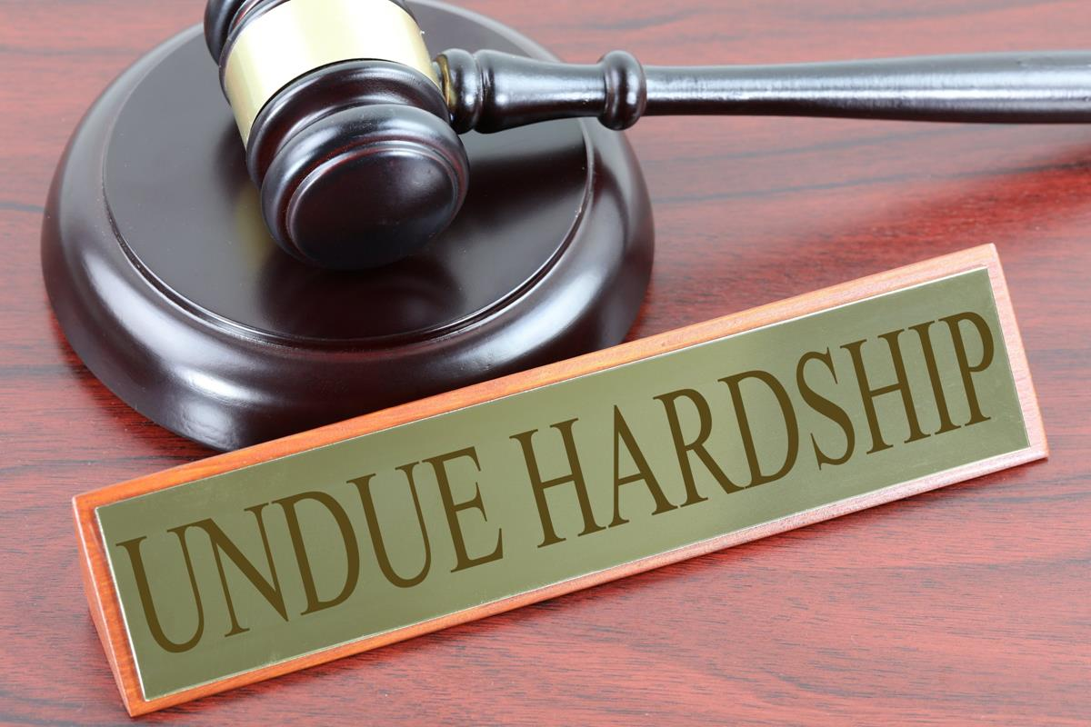 undue-hardship.jpg?profile=RESIZE_710x