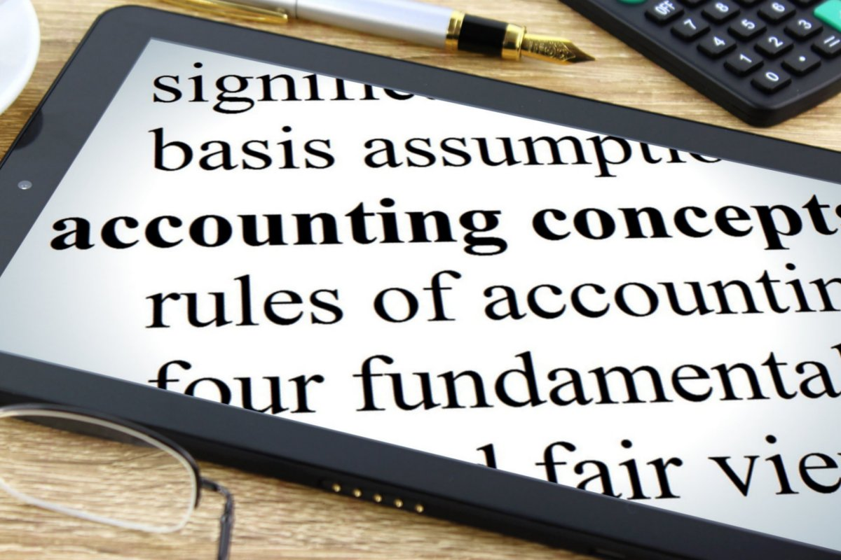 accounting-concepts