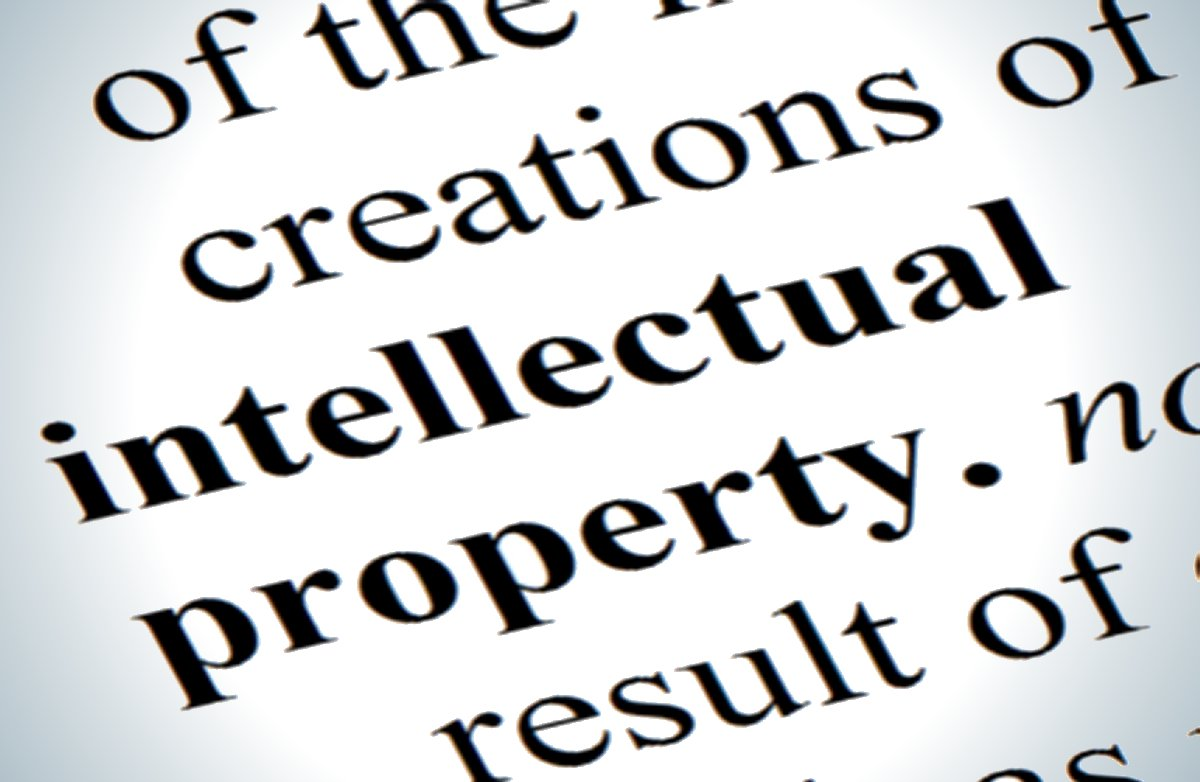 Competition Law And Distribution Agreements