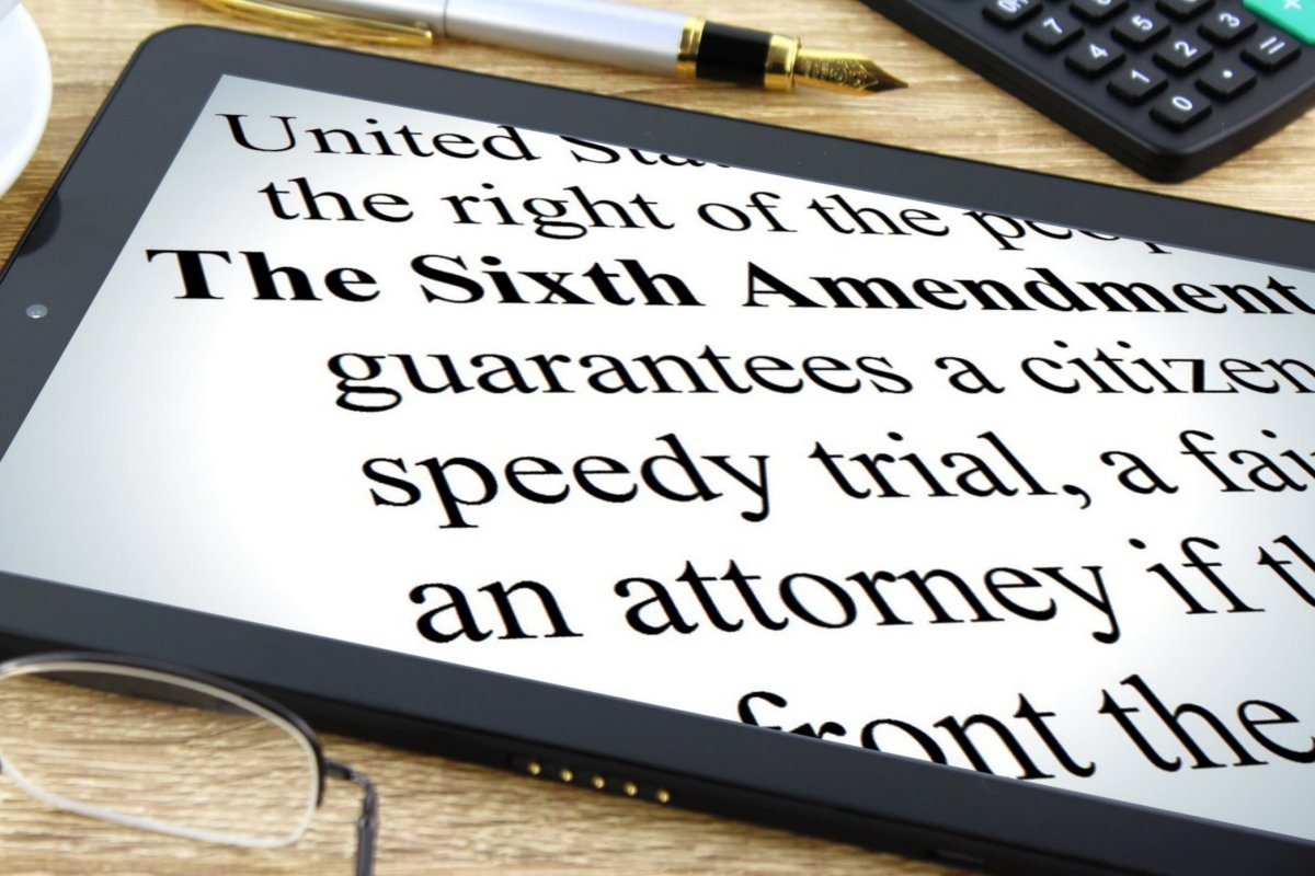 the-sixth-amendment