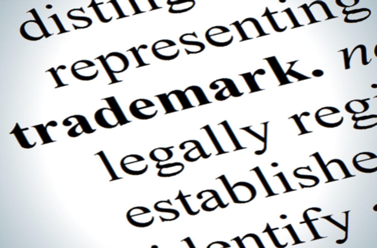 trademark registration image