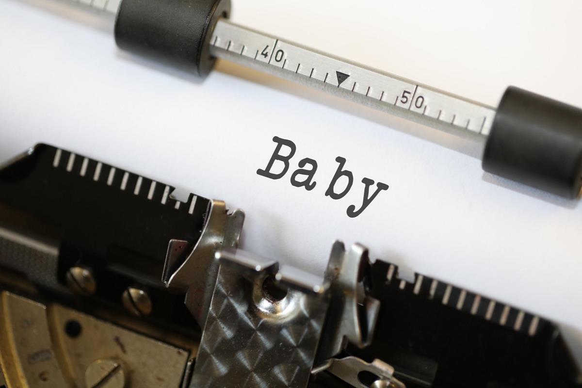 Handling Baby's Teething Process