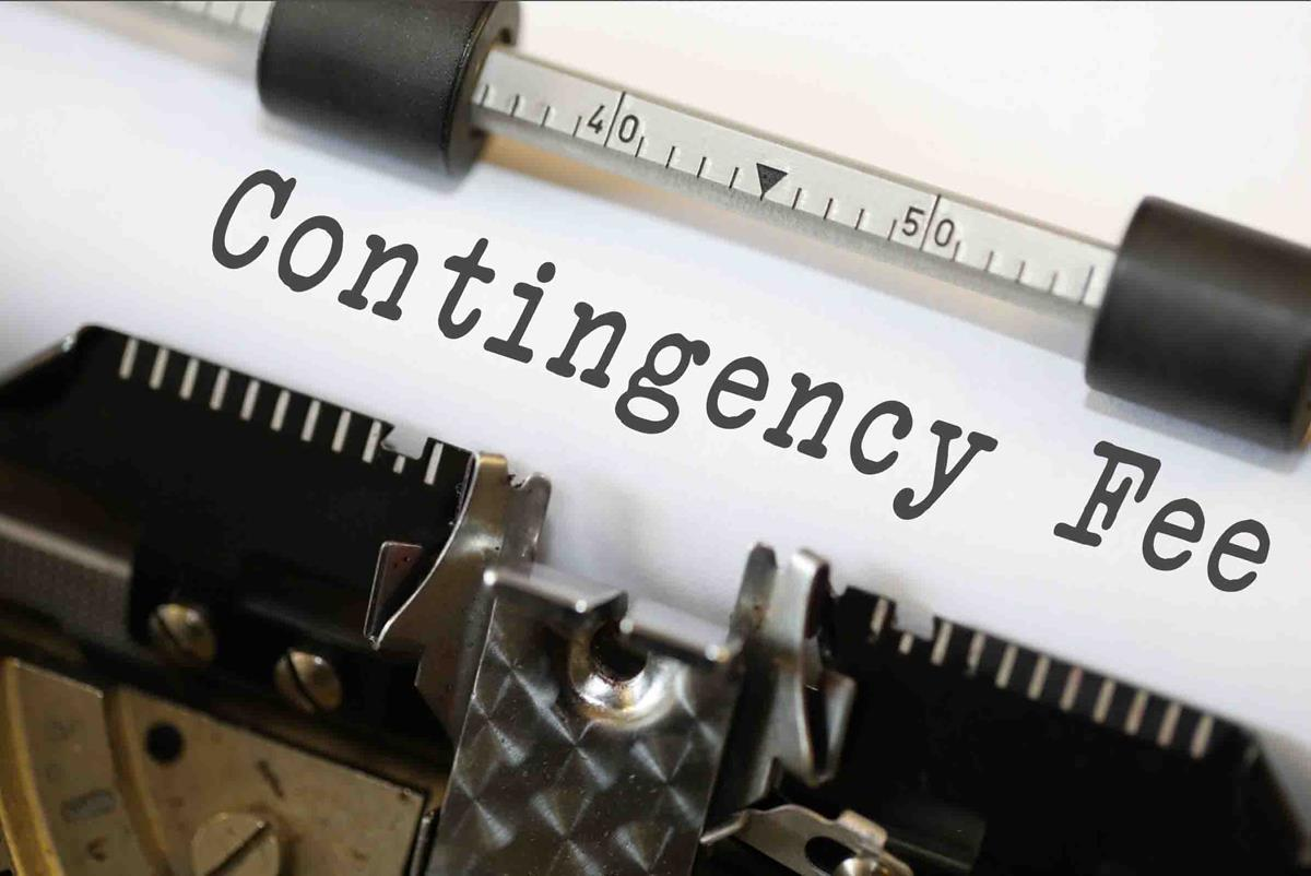 Contingency Fee