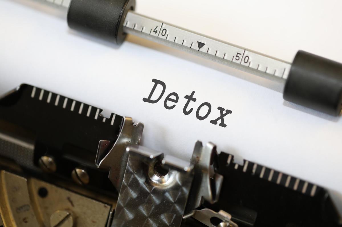 Résultats de recherche d'images pour «detox»
