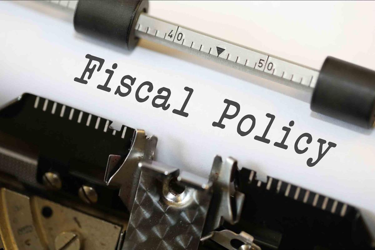 Fiscal Policy
