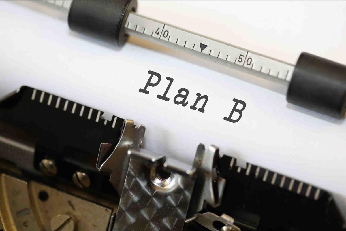 Un Plan Cul Bdsm Entre Mecs Chaud De La Bite