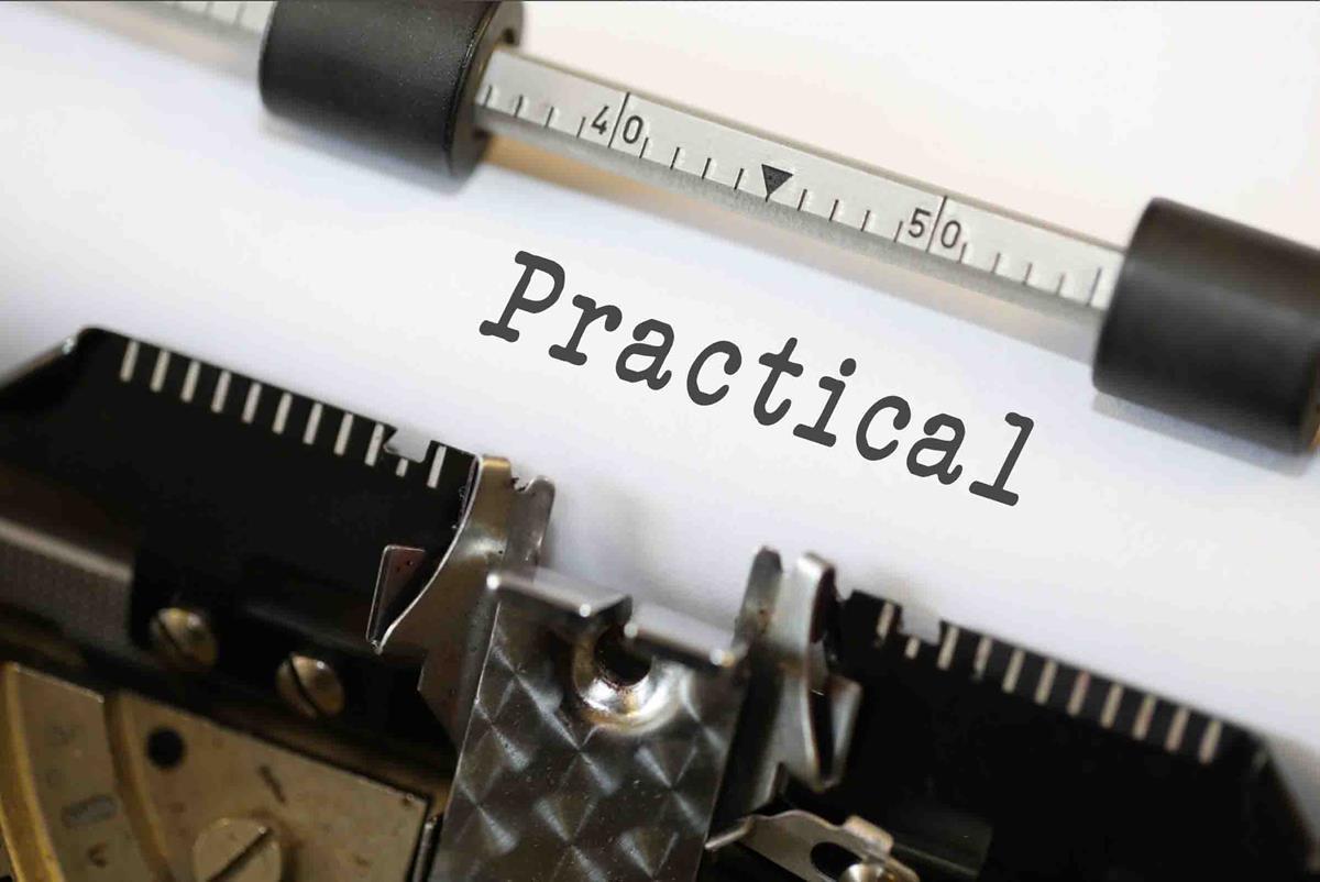 Practical