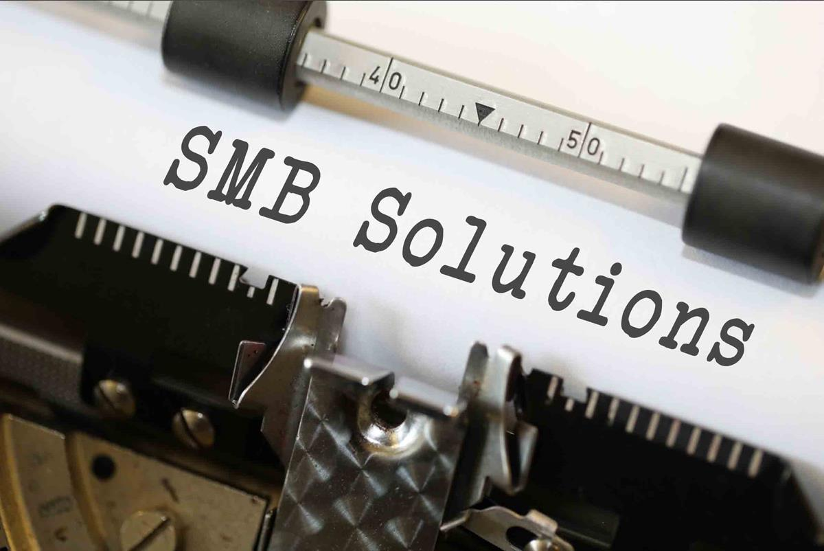 SMB Solutions