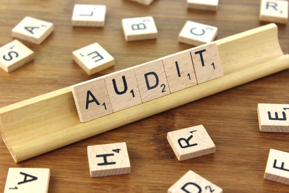opini audit, laporan audit, laporan keuangan, keuangan perusahaan